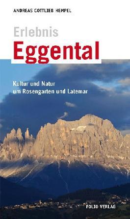 Erlebnis Eggental