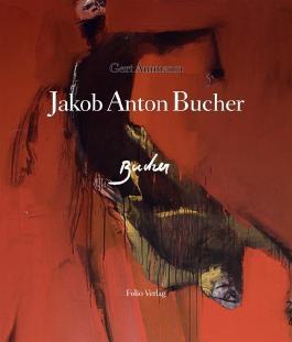 Jakob Anton Bucher