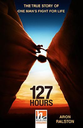 127 Hours, Class Set
