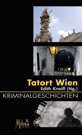 Tatort Wien