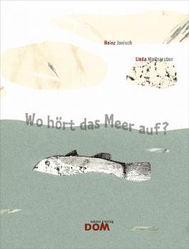 Wo hört das Meer auf?