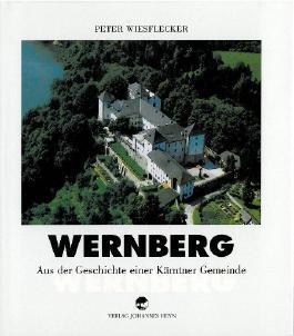 Wernberg