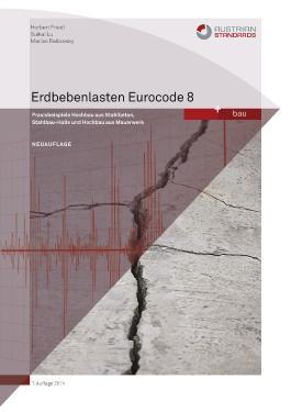 Erdbebenlasten - Eurocode 8