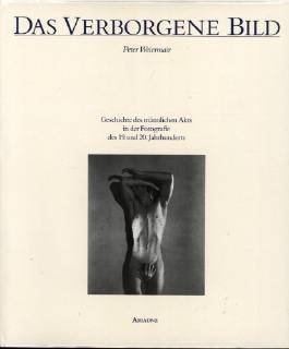 Das Verborgene Bild (German Edition)