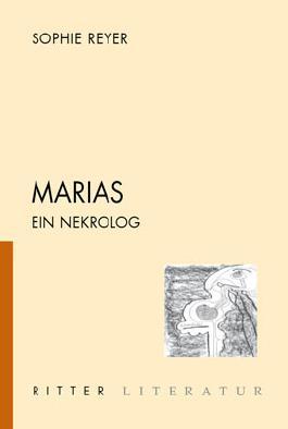 Marias.