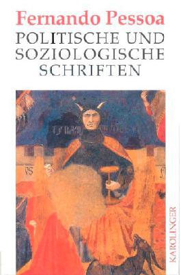 Politische und soziologische Schriften