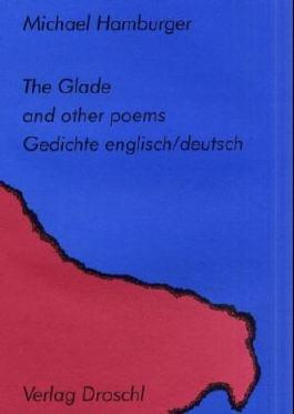 The Glade and other Poems