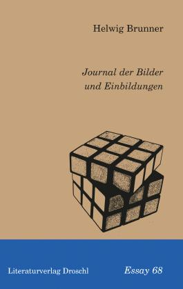 Journal der Bilder und Einbildungen