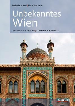 Unbekanntes Wien