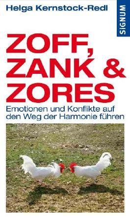 Zoff, Zank & Zores