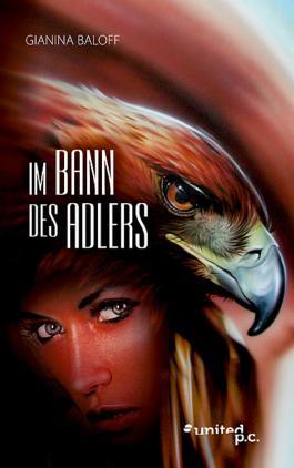 Im Bann des Adlers