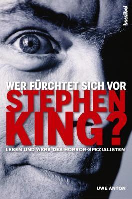 Wer fürchtet sich vor Stephen King?