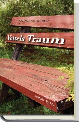Veitels Traum