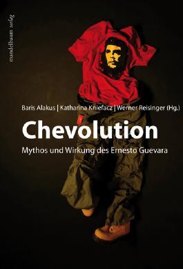 Chevolution