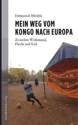 Mein Weg vom Kongo nach Europa