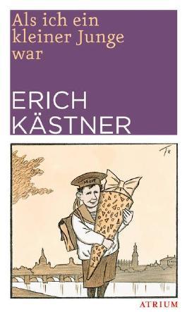 erich kstner lebenslauf bcher und rezensionen bei lovelybooks - Erich Kastner Lebenslauf