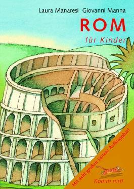 Rom für Kinder