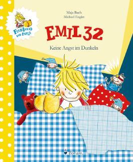 Emil 32