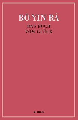 Das Buch vom Glück