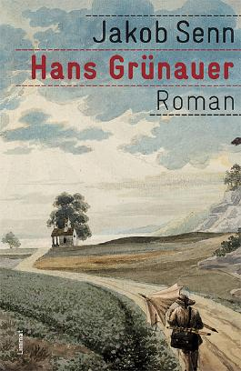 Hans Grünauer