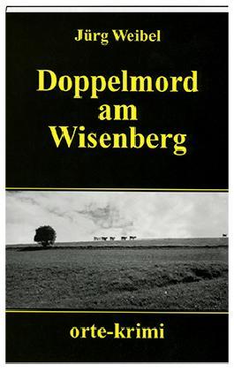 Doppelmord am Wisenberg