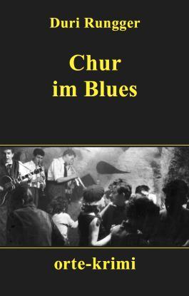 Chur im Blues