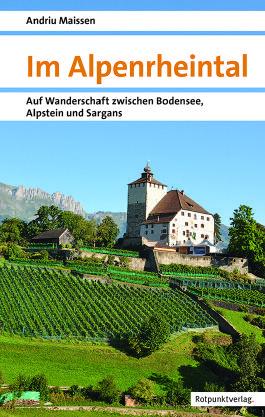 Im Alpenrheintal