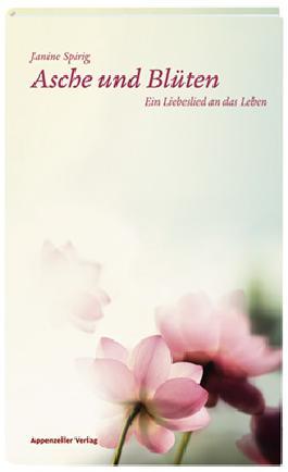 Asche und Blüten