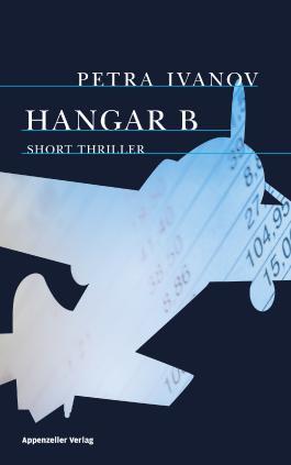 Hangar B: Short Thriller