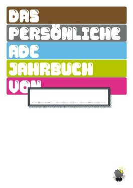 ADC Jahrbuch 2007