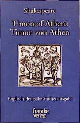 Timon of Athens /Timon von Athen
