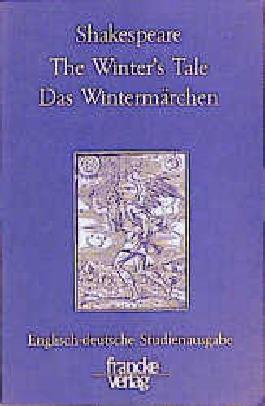 The Winter's Tale / Das Wintermärchen