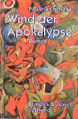 Wind der Apokalypse