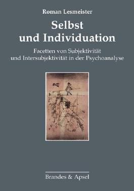 Selbst und Individuation