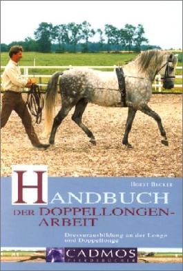 Handbuch der Doppellongenarbeit