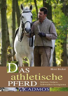 Das athletische Pferd