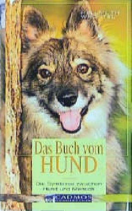 Das Buch vom Hund