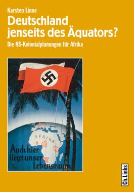 Deutschland jenseits des Äquators?