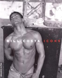 Bill Costa: Icons