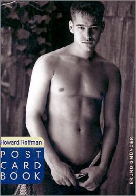 Best of Johan Paulik Postcard Book (Bruno Gmunder Postcardbooks)