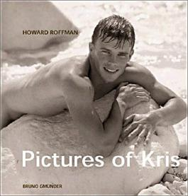 Pictures of Kris