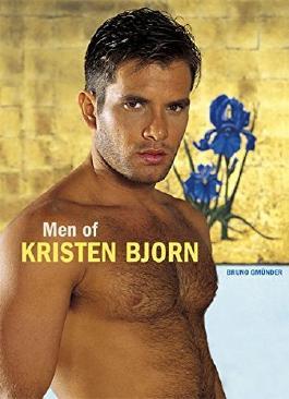 Men of Kristen Bjorn