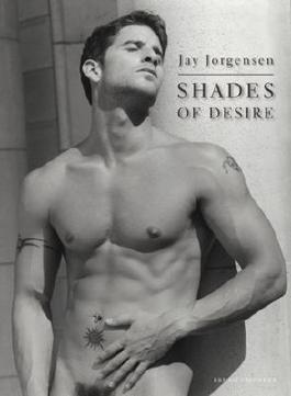 Shades of Desire: Light, Shadows, Passion!