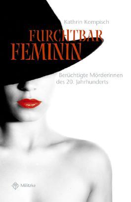 Furchtbar feminin