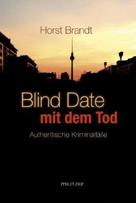 Blind Date mit dem Tod