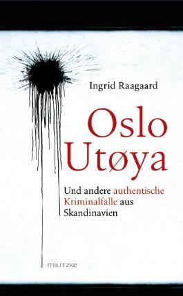 Oslo/Utoya