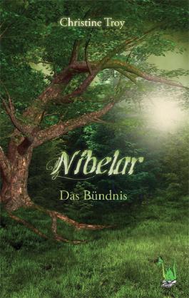 Nibelar - Das Bündnis