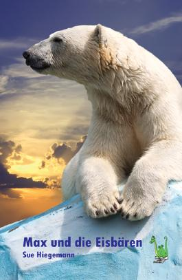 Max und die Eisbären