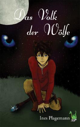Das Volk der Wölfe