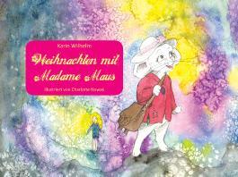 Weihnachten mit Madame Maus